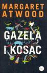 Gazela i Kosac