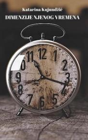 Dimenzije njenog vremena