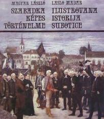 Ilustrovana istorija Subotice