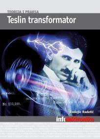 Teslin transformator: Teorija i praksa