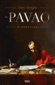 Sv. Pavao - biografija