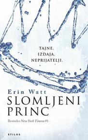 Slomljeni princ