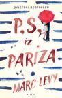 P.S. iz Pariza