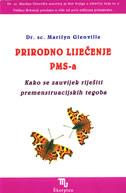 Prirodno liječenje PMS-a