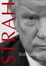 Strah: Tramp u Beloj kući