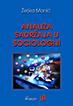 Analiza sadržaja u sociologiji