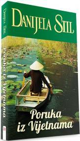 Poruka iz Vijetnama
