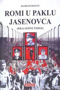 Romi u paklu Jasenovca