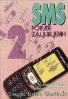 SMS poruke zaljubljenih 2