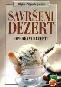 Savršeni dezert
