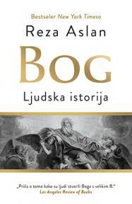 Bog - Ljudska istorija