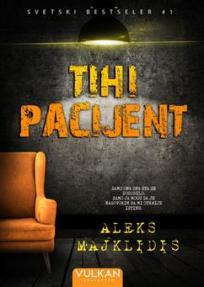 Tihi pacijent