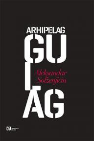 Arhipelag Gulag 1918-1956, 1-3