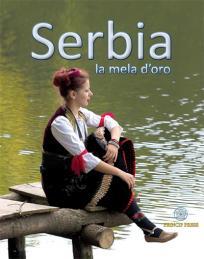 Srbija, od zlata jabuka: italijanski jezik