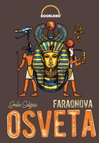 Faraonova osveta