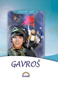 Gavroš