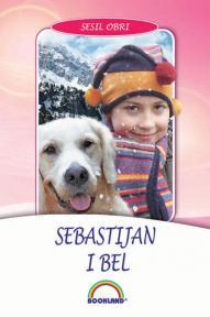 Sebastijan i Bel