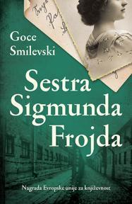 Sestra Sigmunda Frojda