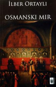 Osmanski mir