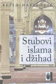 Stubovi islama i džihad