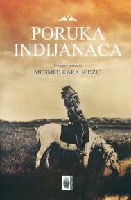 Poruka Indijanaca