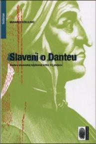 Slaveni o Danteu