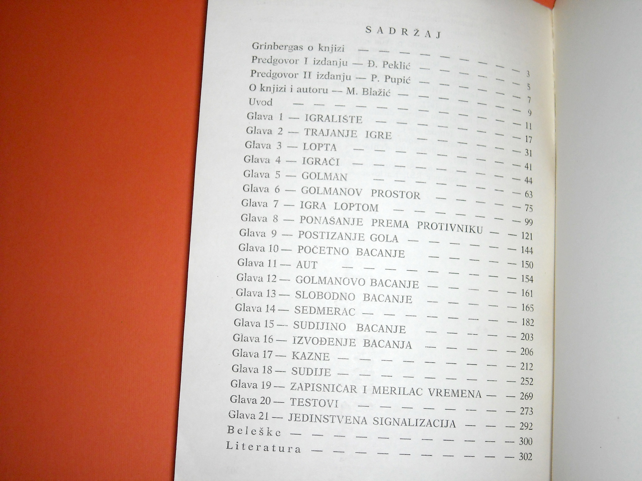 Kako Se Igra Book Of Ra