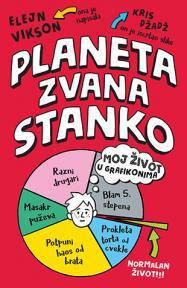 Planeta zvana Stanko