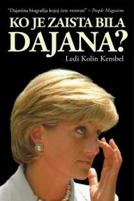 Ko je zaista bila Dajana?