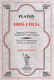 Eros i Filia