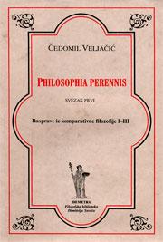 Philosophia perennis, svezak I