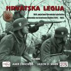Hrvatska legija