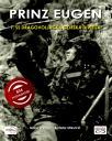 Prinz Eugen: 7. SS dragovoljačka gorska divizija