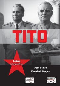 Tito: Jedna biografija