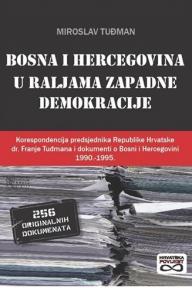 Bosna i Hercegovina u raljama zapadne demokracije
