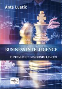 Business intelligence i upravljanje opskrbnim lancem