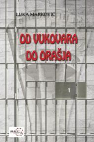 Od Vukovara do Orašja