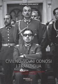Civilno-vojni odnosi i tranzicija
