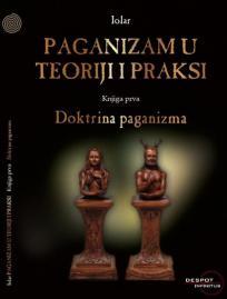 Paganizam u teoriji i praksi: Doktrina paganizma