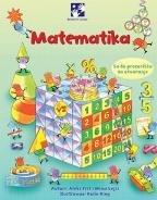Matematika: Sa 86 prozorčića za otvaranje
