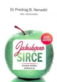 Jabukovo sirće: Čuvar vašeg zdravlja
