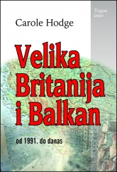 Velika Britanija i Balkan