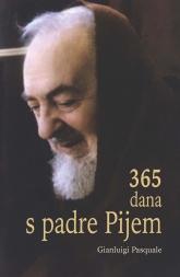 365 dana s padre Pijem