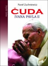 Čuda Ivana Pavla II