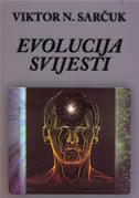 Evolucija svijesti