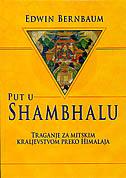 Put u Shambhalu