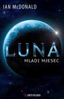 Luna: Mladi mjesec