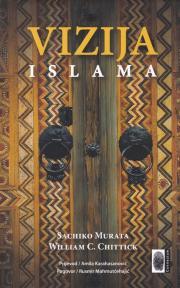 Vizija islama