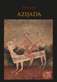 Azijada
