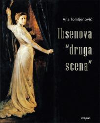 Ibsenova ''druga scena''
